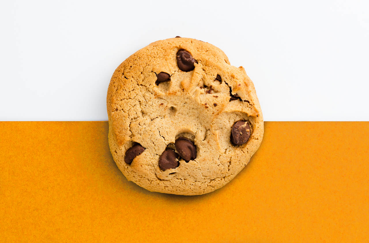 Política de cookies de la web de Pilar Diago