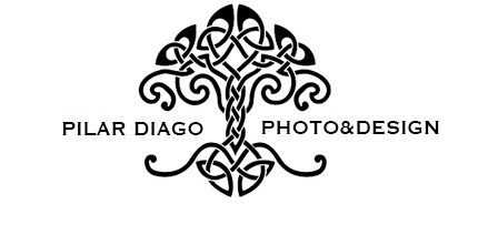 Pilar Diago Photographer