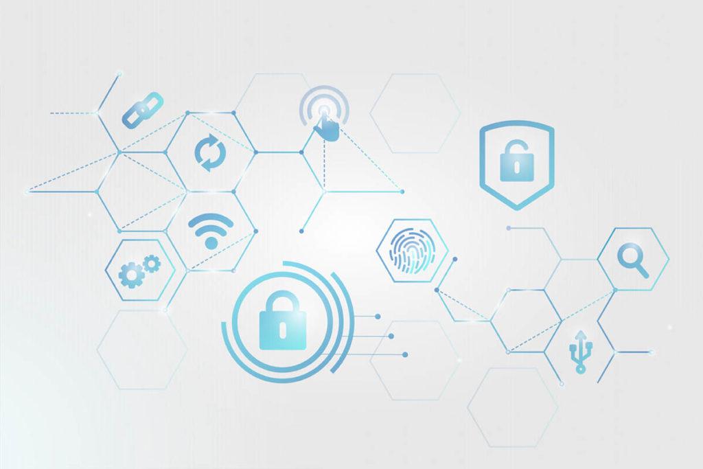 Política de privacidad de la web de Pilar Diago